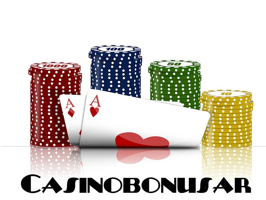 casinobonusar-online
