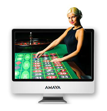 casino-blogg