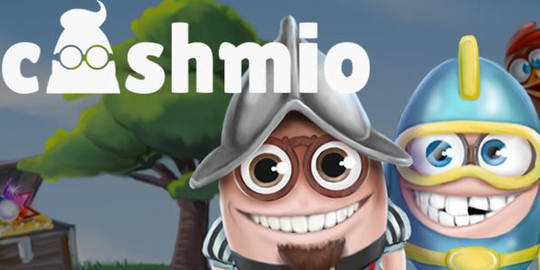 cashmio-online