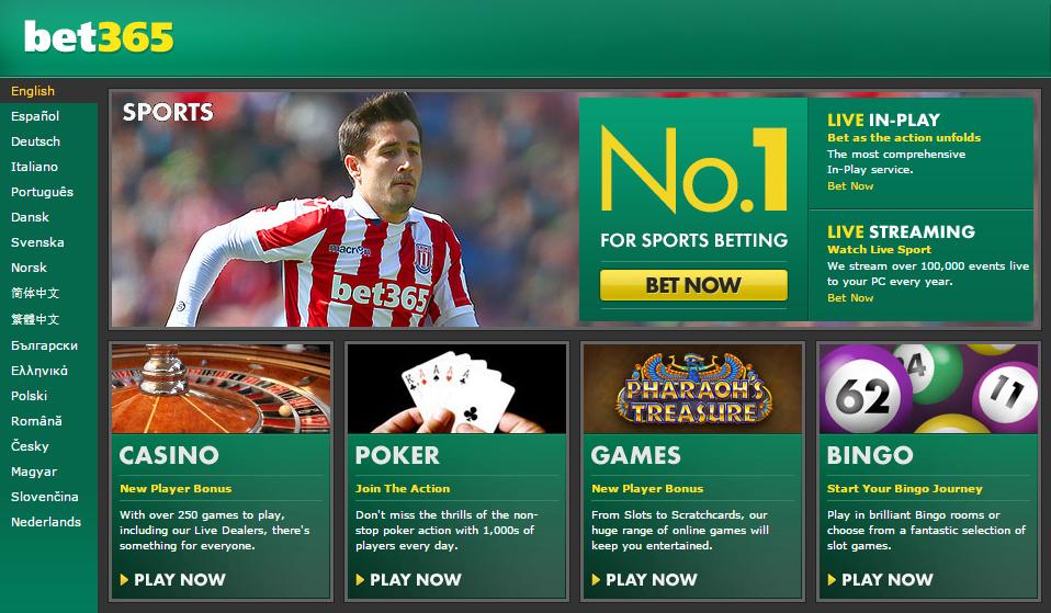 sportsbook-casino