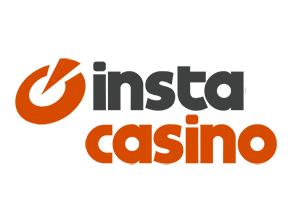 insta-casino
